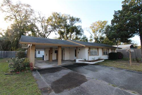 Photo of 108 NEWS ST #Lot No: 5-8, JACKSONVILLE, FL 32211 (MLS # 1039241)