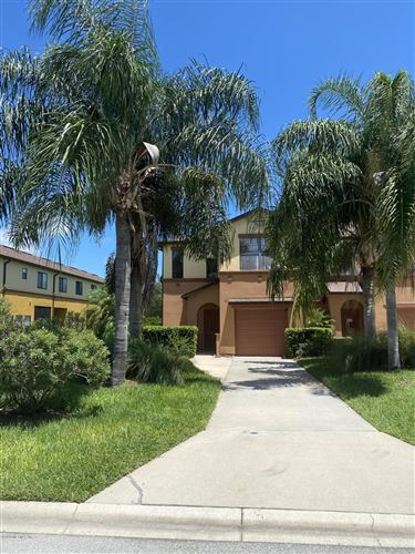 Photo of 77 HANNAH COLE DR, ST AUGUSTINE, FL 32080 (MLS # 1064246)