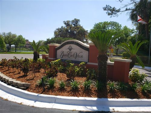 Photo of 211 COLIMA CT #Unit No: 1132, PONTE VEDRA BEACH, FL 32082 (MLS # 1046247)