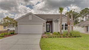 Photo of 41 MIDWAY PARK DR, ST AUGUSTINE, FL 32084 (MLS # 906248)