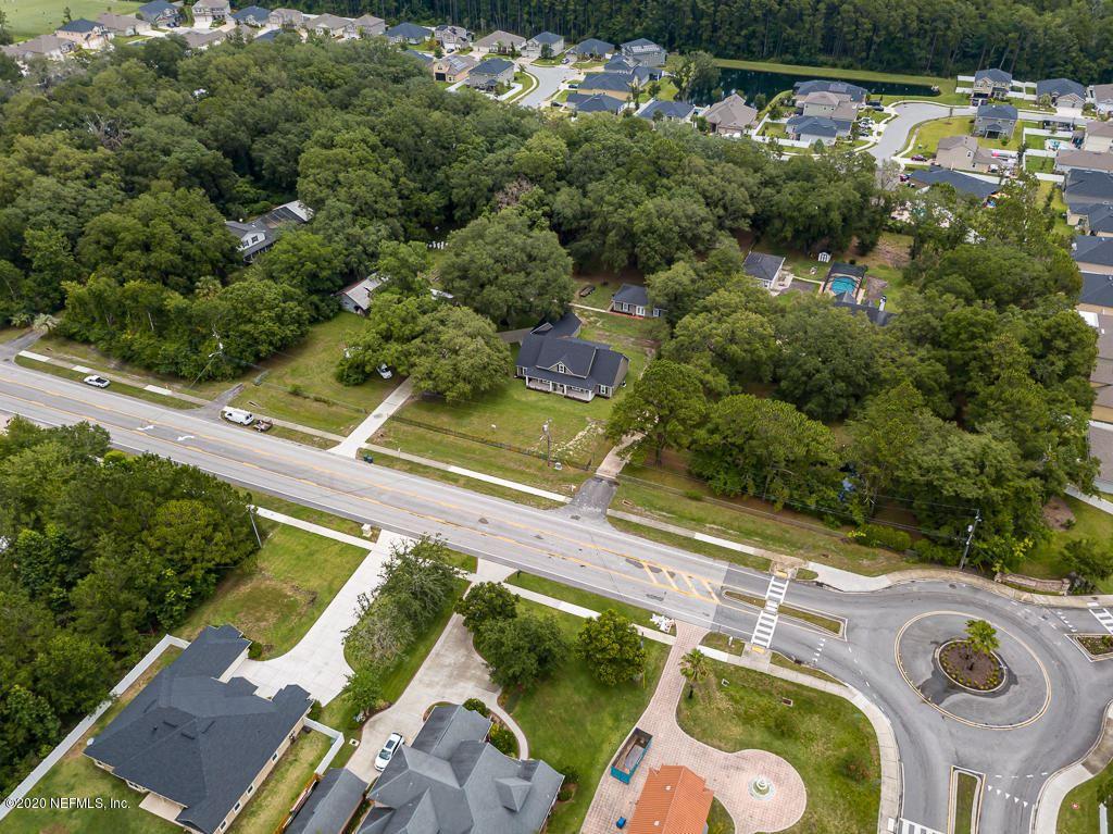 Photo for 11017 HOOD RD, JACKSONVILLE, FL 32257 (MLS # 1057248)