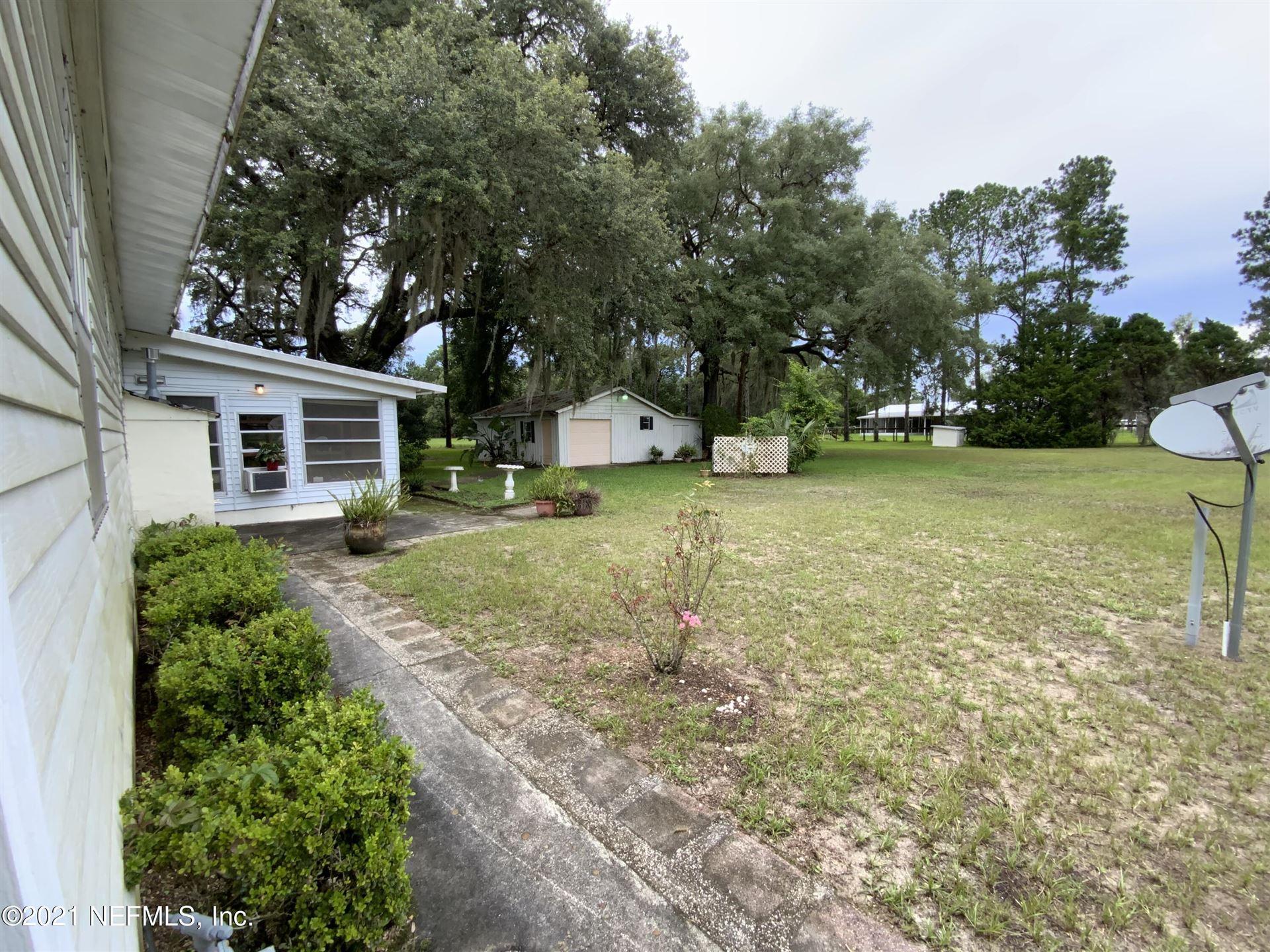 104 ROANOKE AVE, Satsuma, FL 32189 - MLS#: 1118248