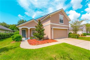 Photo of 14841 FALLING WATERS DR, JACKSONVILLE, FL 32258 (MLS # 1015249)