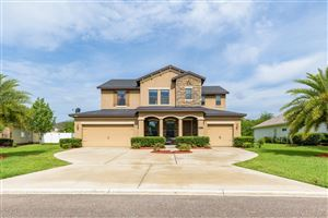 Photo of 1856 S CAPPERO DR, ST AUGUSTINE, FL 32092 (MLS # 994249)