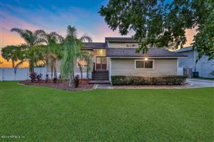 Photo of 14060 PINE ISLAND DR, JACKSONVILLE, FL 32224 (MLS # 1023250)
