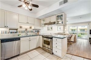 Photo of 1 OCEAN TRACE RD #Unit No: 236, ST AUGUSTINE, FL 32080 (MLS # 1014251)