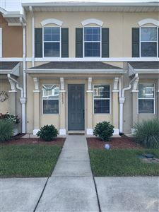 Photo of 13023 SURFSIDE DR, JACKSONVILLE, FL 32258 (MLS # 1006252)