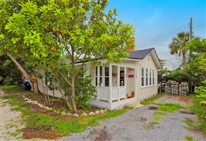Photo of 1204 1ST ST, NEPTUNE BEACH, FL 32266 (MLS # 1009253)