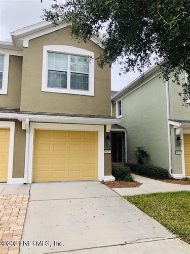 Photo of 6631 SHADED ROCK CT #Unit No:, JACKSONVILLE, FL 32258 (MLS # 1090253)