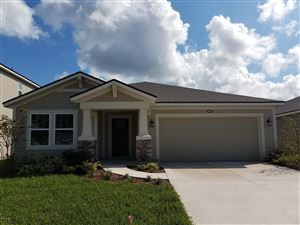 Photo of 14865 CORKLAN BRANCH CIR, JACKSONVILLE, FL 32258 (MLS # 935256)
