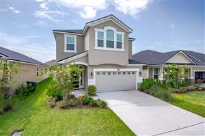 Photo of 7048 BARTRAM PRESERVE PKWY, JACKSONVILLE, FL 32258 (MLS # 1006257)