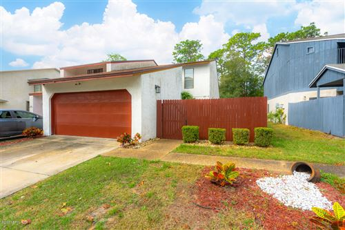 Photo of 1220 FROMAGE WAY, JACKSONVILLE, FL 32225 (MLS # 1039257)