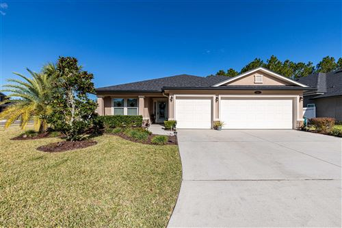 Photo of 501 E KINGS COLLEGE DR, FRUIT COVE, FL 32259 (MLS # 1028259)