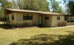 Photo of 3937 RODBY DR, JACKSONVILLE, FL 32210 (MLS # 1025260)