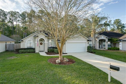 Photo of 1273 RIBBON RD, JACKSONVILLE, FL 32259 (MLS # 1043260)