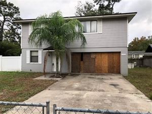 Photo of 12042 CAP FERRAT ST, JACKSONVILLE, FL 32224 (MLS # 1024262)