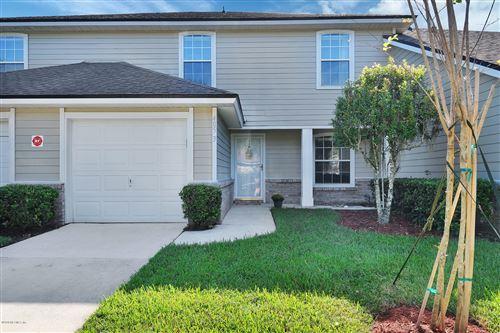 Photo of 405 N STEEL BRIDGE RD, JACKSONVILLE, FL 32259 (MLS # 1074263)