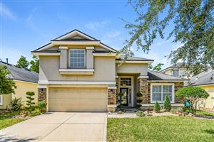 Photo of 5740 ALAMOSA CIR, JACKSONVILLE, FL 32258 (MLS # 1012264)