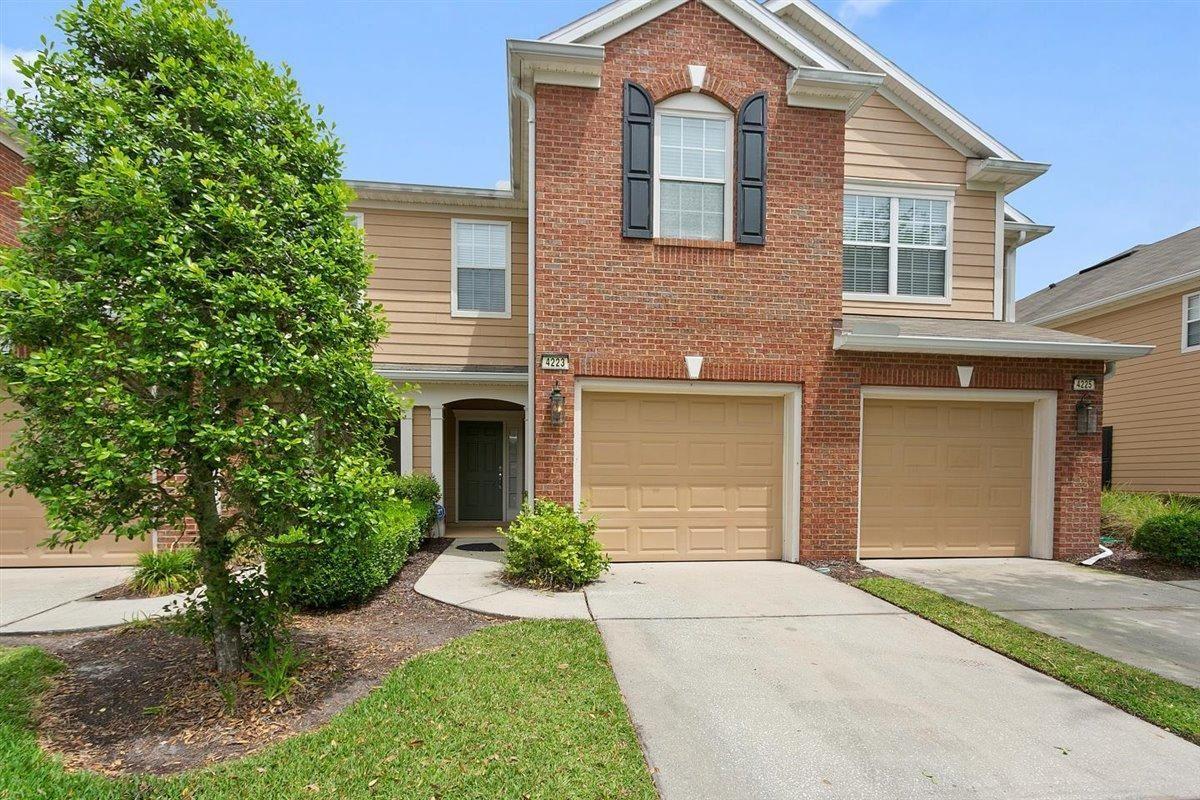 4223 HIGHWOOD DR, Jacksonville, FL 32216 - MLS#: 1107265