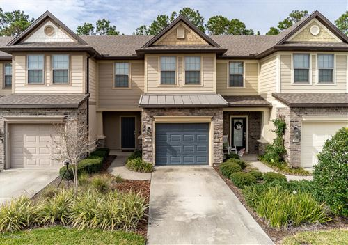 Photo of 6997 COLDWATER DR, JACKSONVILLE, FL 32258 (MLS # 1043268)