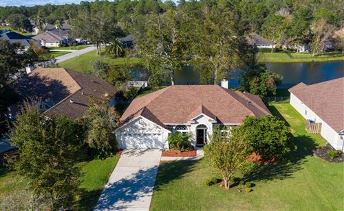 Photo of 384 MAPLEWOOD DR, ST JOHNS, FL 32259 (MLS # 1085268)