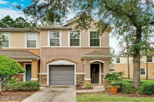 Photo of 13460 SUNSTONE ST, JACKSONVILLE, FL 32258 (MLS # 1122269)