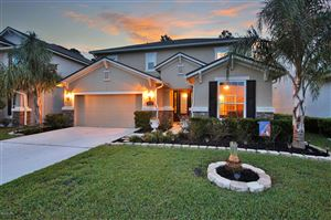 Photo of 472 GLENDALE LN, ORANGE PARK, FL 32065 (MLS # 958269)