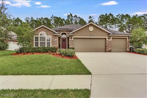 Photo of 164 PRINCE ALBERT AVE #Lot No: 50, FRUIT COVE, FL 32259 (MLS # 1016270)