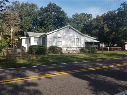 Photo of 9104 4TH AVE #Lot No: 11,12,13,14, JACKSONVILLE, FL 32208 (MLS # 1027270)