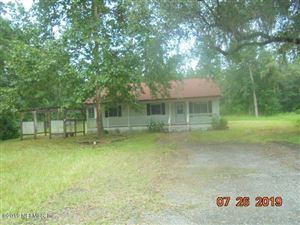 Photo of 2315 ASTER AVE #Lot No: 7, MIDDLEBURG, FL 32068 (MLS # 1015271)