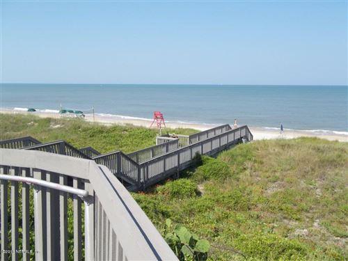 Photo of 645 SUMMER PL, PONTE VEDRA BEACH, FL 32082 (MLS # 1025272)