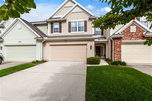 Photo of 6290 AUTUMN BERRY CIR, JACKSONVILLE, FL 32258 (MLS # 1057276)