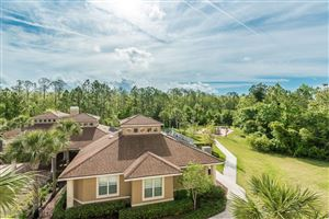 Photo of 140 OLD TOWN PKWY, ST AUGUSTINE, FL 32084 (MLS # 1001277)