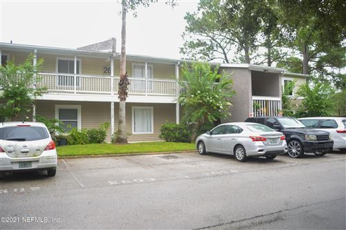 Photo of 7740 SOUTHSIDE BLVD, JACKSONVILLE, FL 32256 (MLS # 1133277)