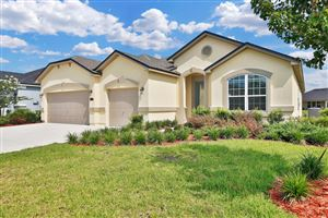 Photo of 4312 SONG SPARROW DR, MIDDLEBURG, FL 32068 (MLS # 941277)