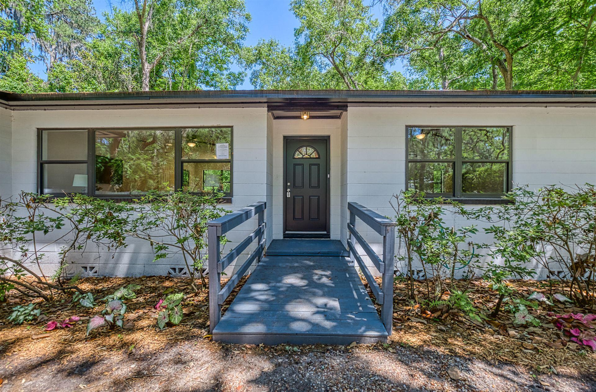 4111 CEDAR RD, Orange Park, FL 32065 - MLS#: 1109277