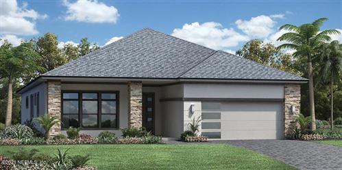 Photo of 11385 MADELYNN DR #Lot No: 0130, JACKSONVILLE, FL 32256 (MLS # 1133278)
