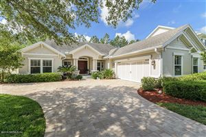 Photo of 1973 GLENFIELD CROSSING CT, ST AUGUSTINE, FL 32092 (MLS # 995278)