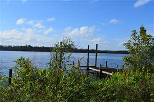 Photo of 103 MARINA RD, PALATKA, FL 32177 (MLS # 967279)