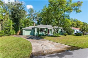 Photo of 1789 MAYFAIR RD, JACKSONVILLE, FL 32207 (MLS # 1021280)
