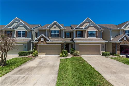 Photo of 6483 MAY TREE CT #Lot No: 29C, JACKSONVILLE, FL 32258 (MLS # 1052281)