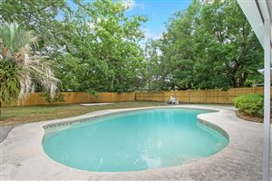 Photo of 1763 LAWSON RD, JACKSONVILLE, FL 32246 (MLS # 1011283)