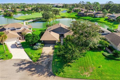Photo of 47 VILLAGE WALK DR, PONTE VEDRA BEACH, FL 32082 (MLS # 1075283)