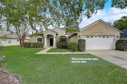 Photo of 408 TWIN OAKS LN, ST JOHNS, FL 32259 (MLS # 1101283)