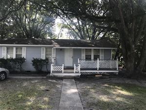 Photo of 2836 W 6TH ST, JACKSONVILLE, FL 32254 (MLS # 1024285)