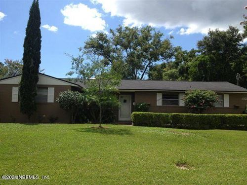 Photo of 1022 IBIS RD, JACKSONVILLE, FL 32216 (MLS # 1109285)