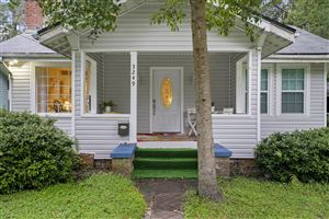 Photo of 3249 COLLEGE ST, JACKSONVILLE, FL 32205 (MLS # 1025286)