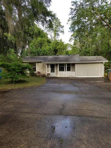 Photo of 12563 BRADY RD #Lot No: 2, JACKSONVILLE, FL 32223 (MLS # 1104289)