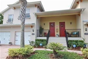 Photo of 628 SHORES BLVD, ST AUGUSTINE, FL 32086 (MLS # 1011290)