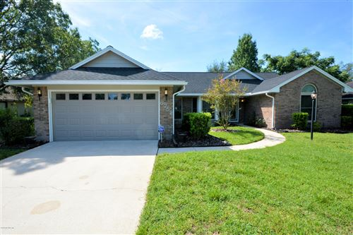 Photo of 8752 BANDERA CIR N #Unit No: 6 Lot No: 8, JACKSONVILLE, FL 32244 (MLS # 1012292)